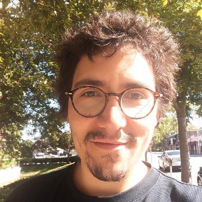 José Cerca